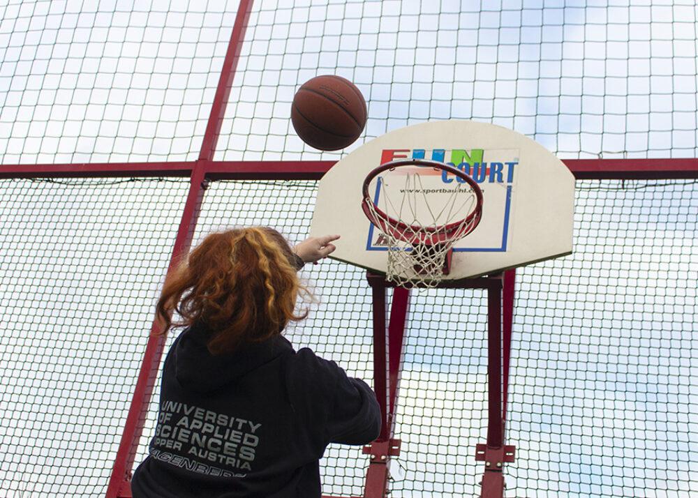 basketball_quer1