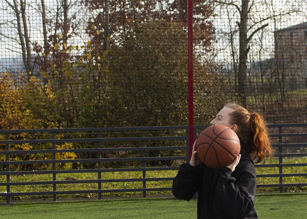 basketball_quer3