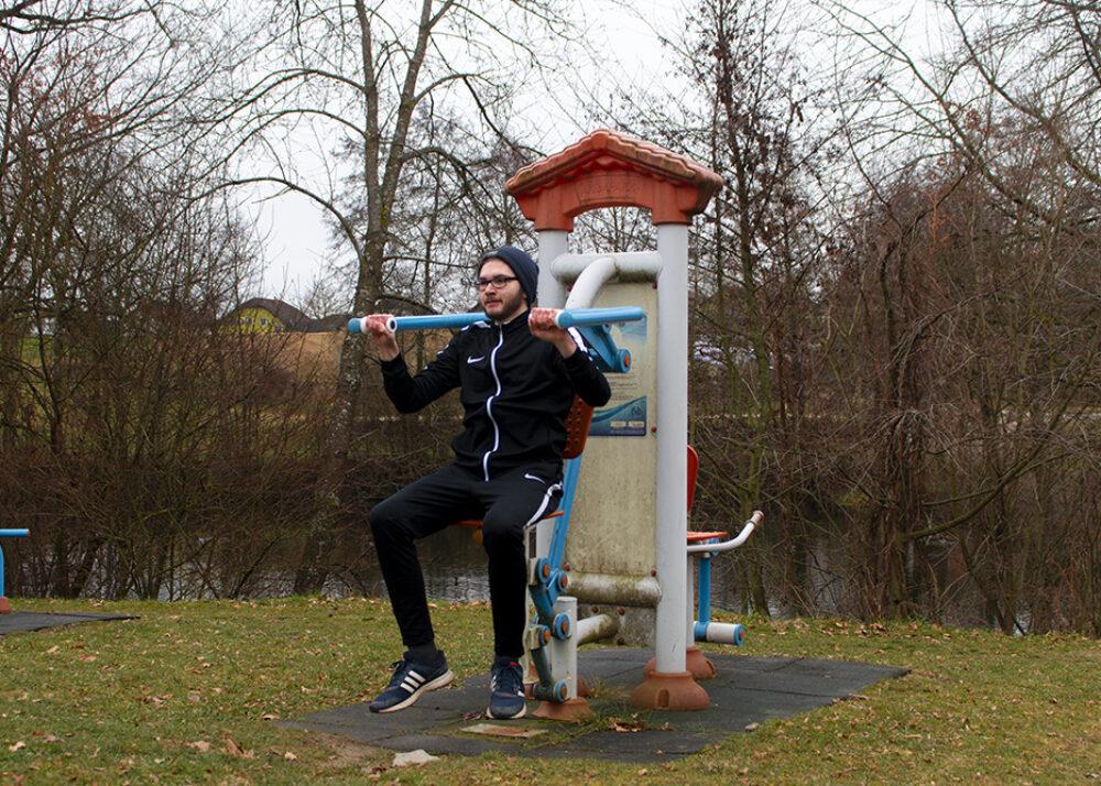 fitnesspark_quer2