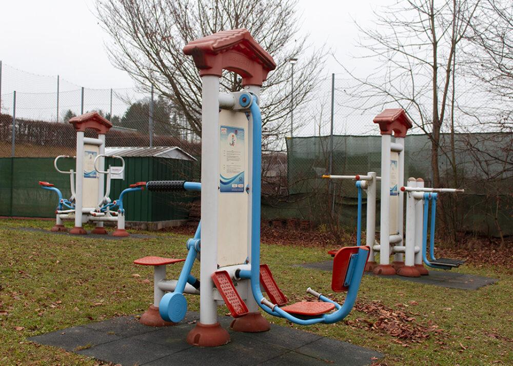 fitnesspark_quer3