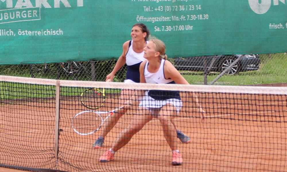 tennis_quer1