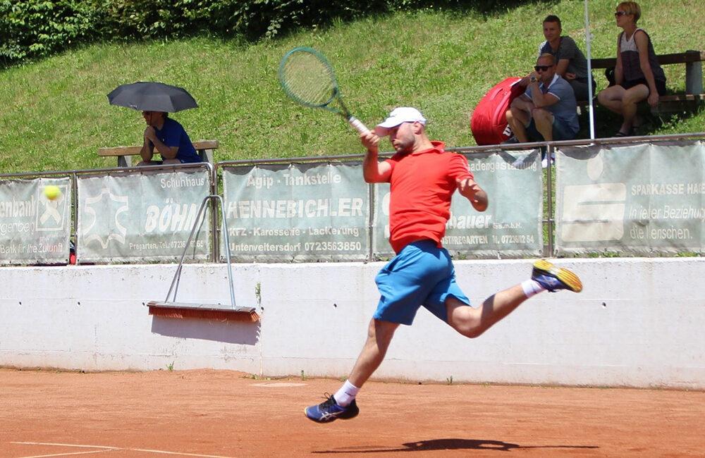 tennis_quer2