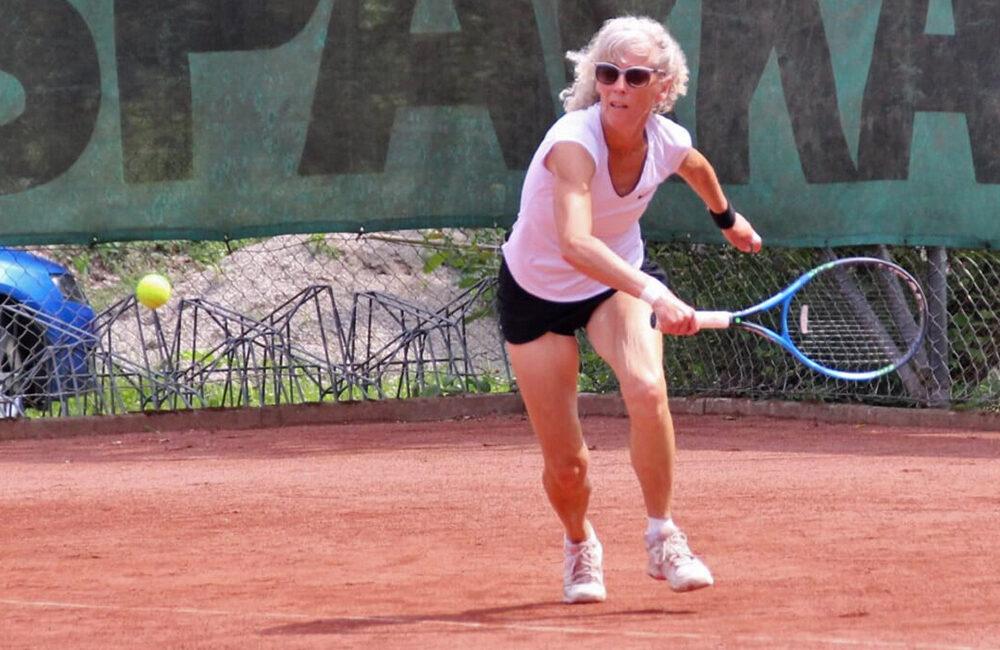 tennis_quer3