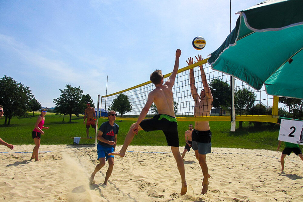 volleyball_quer1