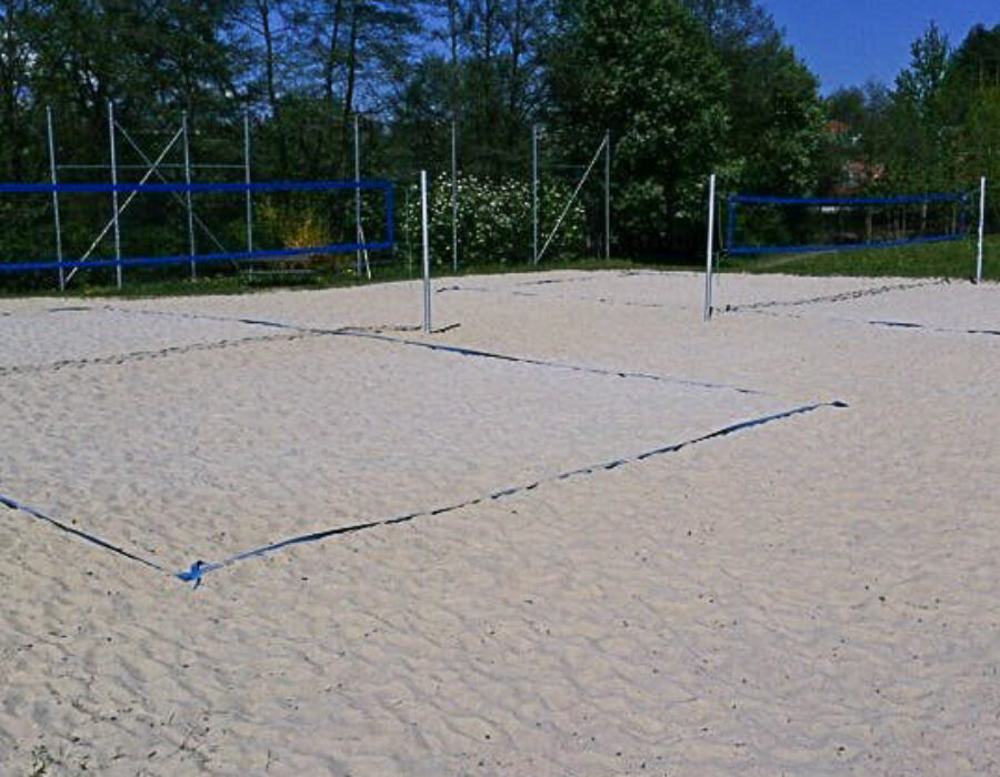 volleyball_quer2
