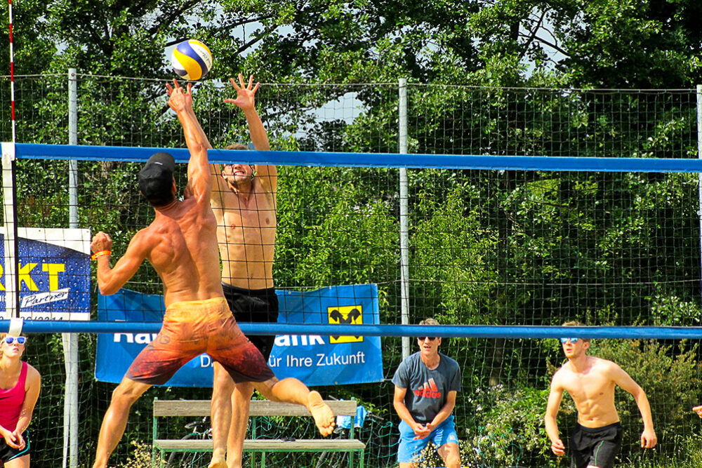 volleyball_quer3